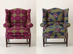 anthropologie_wingbackchair.png (640×479)