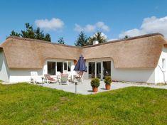 Ferienhaus (Villa) Blåvand für 8 Personen  Details zur #Unterkunft unter https://www.fewoanzeigen24.com/daenemark/danmark/6857-blavand/Villa-mieten/15611:-311451759:0:mr2.html  #Holiday #Fewoportal #Urlaub #Reisen #Blavand #Ferienhaus #Villa #Dänemark