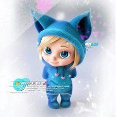 Dp Pictures, Girlz Dpz, Pics For Dp, Boys Dpz, Couple Cartoon, Cute Chibi, Ryan Gosling, Sad Girl, Girl Swag