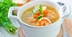 Si vous aimez cuisiner asiatique...ne laissez pas cette recette vous filer entre les doigts