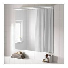 IKEA offers everything from living room furniture to mattresses and bedroom furniture so that you can design your life at home. Check out our furniture and home furnishings! Ikea Us, Diy Shower, Window Cleaner, Ikea Furniture, Home Furnishings, Home Improvement, Window Mirror, Mirror Glass, Wall Mirror