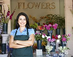This is a guide about finding a local florist. There are a couple of ways to find a local florist when buying or sending flowers. Small Business Tax, Business Women, Start Working Out, Local Florist, 10 Years, Finance, Told You So, Flowers, Blog
