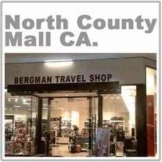 200 East Via Rancho Parkway #195 Escondido, CA 92025  Phone (760) 745-6556