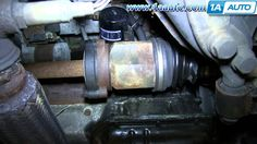 2015 Honda Accord Vs 2015 Nissan Altima   YouTube | Change. | Pinterest |  Top Fuel