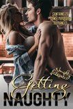 Only $2.99 for twenty very hot love stories!