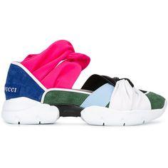 Klassisch Fit Nike Blazer 6.0 Mid Lr Wildleder Rot Weiß