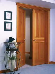 Interior Doors On Pinterest Interior Doors French Doors