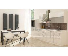 Die 115 Besten Bilder Von New Home Home Decor Living Room Und New