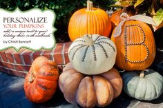 Fall Inspiration :: pumpkin_1.jpg picture by pisforparty - Photobucket