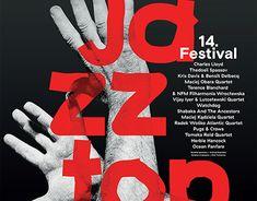 "Check out new work on my @Behance portfolio: ""Jazztopad"" http://be.net/gallery/62197255/Jazztopad"