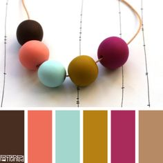 Adorned #patternpod #patternpodcolor #color #colorpalettes