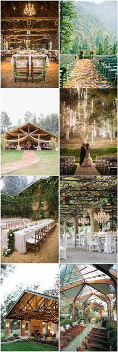 20 Best Cute Venue Ideas Images Wedding Venues Wedding Dream