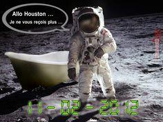 11-02-2012 R.I.P. Whitney