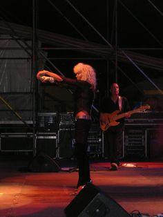 Rettore, M.Galli - 2010