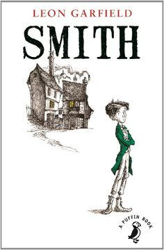 Smith (A Puffin Book) by Kenny McKendry http://www.amazon.co.uk/dp/0141355212/ref=cm_sw_r_pi_dp_NApjvb199GK4S