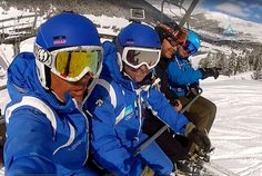 Top Class Grandvalira: la excelencia en las clases de esquí | Lugares de Nieve