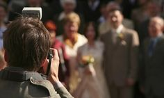 Groupon - 180-Minute Wedding Photography Package from Popupfotos (70% Off) in Chillum. Groupon deal price: $300