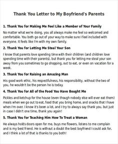 c17d244fe 28 Best letter to my boyfriend images in 2019 | Thoughts, Love of my ...
