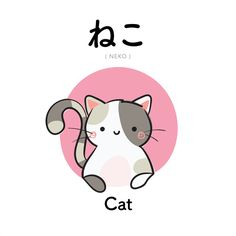 """are some kawaii """"cute"""" Japanese words If u want a specific language write in the story!Here are some kawaii """"cute"""" Japanese words If u want a specific language write in the story! Cute Japanese Words, Learn Japanese Words, Japanese Quotes, Japanese Phrases, Study Japanese, Japanese Culture, Learning Japanese, Japanese Names, Japanese Prints"""