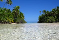 Places To Visit Before You Die – Solomon Islands