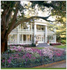 The Richmond House ~ Houston, Texas. #wedding #venue #reception