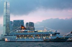Star Pisces on sea.    By Tumblr user davidjkmercado Star Pisces, Places Ive Been, Places To Go, Tumblr Users, Asia Travel, All Over The World, Marina Bay Sands, Travel Ideas, New York Skyline