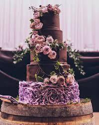 resultado de imagen para pastel de cumpleaos para mujeres originales