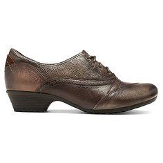 2ceb67b9477797 56 Best Shoes images