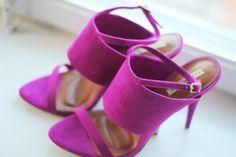 Картинка с тегом «shoes, heels, and high heels»