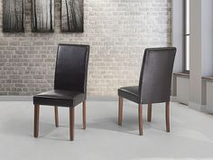 dark brown leather chairs for you dining table https://www.beliani.ch/esszimmer-moebel/stuhl/ledersessel-braun-esszimmerstuhl-lederstuhl-lehnstuhl-2er-set-broadway.html
