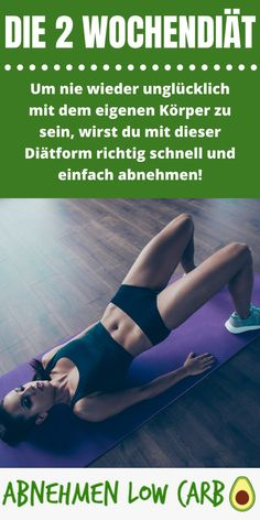 Fitness Inspiration, Sporty Hairstyles, Fitness Tips For Women, Workout For Beginners, Fun Workouts, Most Beautiful Pictures, Ab Sofort, Lose Weight, Told You So