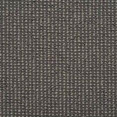Cavalier Bremworth Soho DRY MARTINI Neat 100% NZ wool $63 per sqm without installation.
