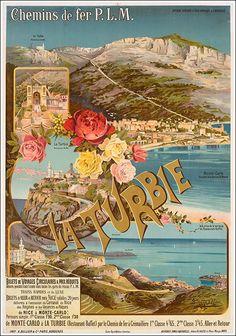 La-Turbie-1900