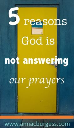 Reason We think worrying is the same as praying.click the link to check out the other 5 reasons why God may not be answering your prayers Prayer Verses, Prayer Quotes, My Prayer, Faith Quotes, Bible Verses, Prayer Board, Daily Prayer, Scriptures, Learning To Pray