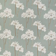 A9932 Spa | Greenhouse Fabrics