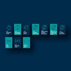 CBA Russia Creates New Corporate Identity - World Brand Design Society