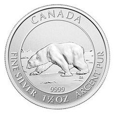 http://www.zurametals.com - Gold. Silver. Bullion. Coins, Bars - Precious metals