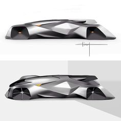 Chevrolet LeMans sketches by Liang Feng #cardesign #carsketch #car #design #sketch #chevrolet