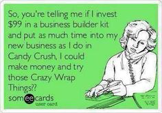 Have you tried That Crazy Wrap Thing? Contact me today or check out my website  Https://1denisehamilton.myitworks.com #bodywraps #itworksglobal #itworkswraps