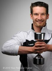 Personal Trainer Felix aus Stuttgart : Gesund essen oder Sport  http://www.personal-trainer-stuttgart.de/expertentipps/personal-trainer-stuttgart-felix-gesund-essen-oder-sport