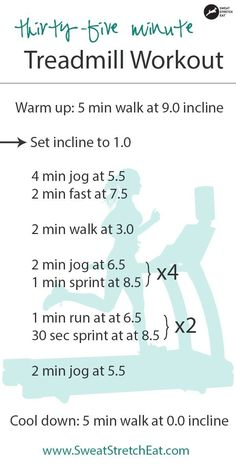 How fast can you lose weight on alli picture 8