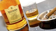 Nothing goes with whisky like a good cigar. Whisky Festival, Cigar Shops, Good Cigars, Wine Wednesday, Scotch Whisky, Wine And Spirits, Distillery, Tequila, Candle Jars