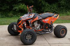yamaha raptor atv quad offroad motorbike bike dirtbike f wallpaper
