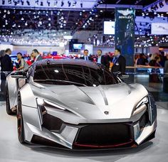 Lykan Hypersport Via : by cars_first Futuristic Motorcycle, Futuristic Cars, Rich Cars, Lykan Hypersport, Dominic Toretto, Bentley Mulsanne, Supersport, Expensive Cars, Maserati