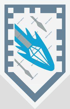 348 - Diamantspeer