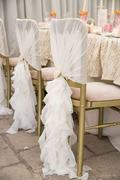New soft seating reception chair covers Ideas Wedding Chair Decorations, Wedding Chairs, Wedding Centerpieces, Wedding Table, Wedding Reception, Wedding Chair Covers, Party Chair Covers, Wedding Chair Sashes, Wedding Ideas
