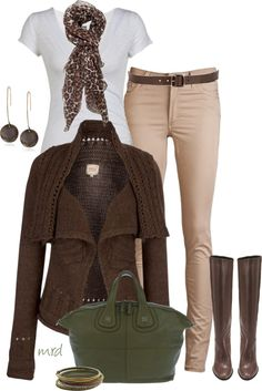 """""""November"""" by michelled2711 ❤ liked on Polyvore"""
