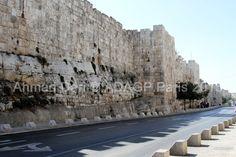 Jérusalem 0074 Ahmad Dari © ADAGP.Paris 2015