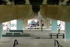 Image result for skate parks downtown toronto