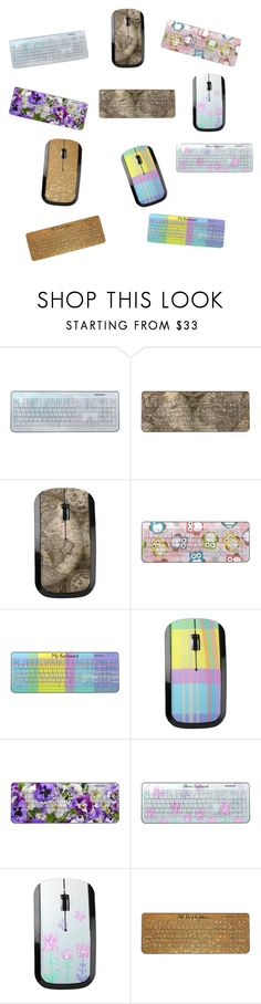 Wireless Electronics by czechoffthebeatenpath on Polyvore featuring interior, interiors, interior design, home, home decor and interior decorating